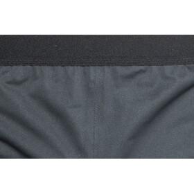GORE WEAR R3 Gore-Tex Active Pants Men, black